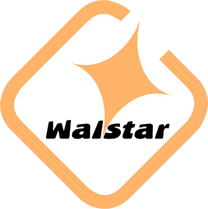 Walstar International Lighting Co.,Limited