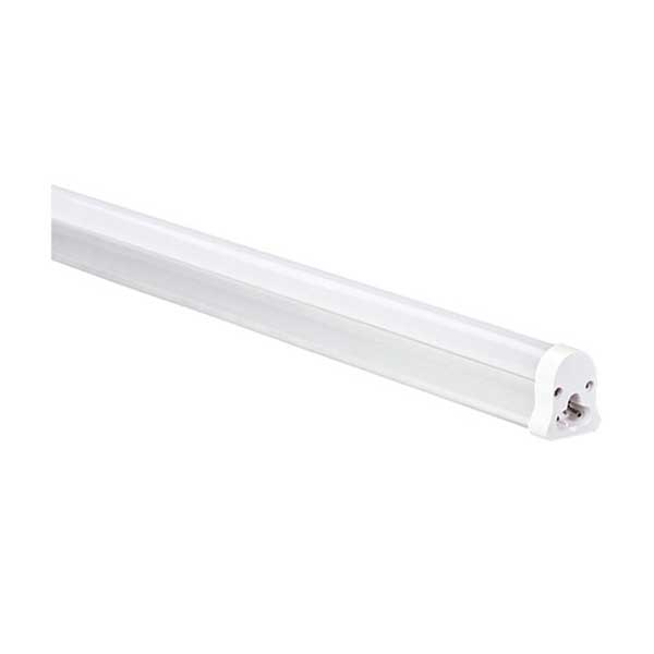 Supermarket Factory School Office 100-150LM/W 4W 8W 12W 16W T5 Fluorescent Light Fixture Integrated T5 LED Tube Light