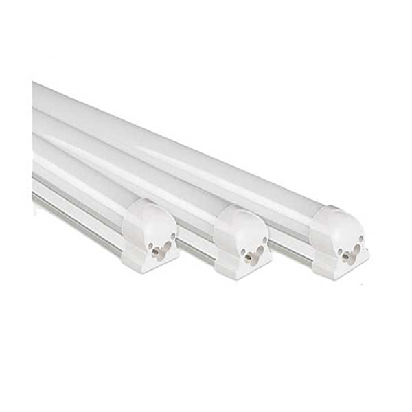 Integrated Led Tubes T8 Super Bright Customized led lights 18w for home led lighting t8
