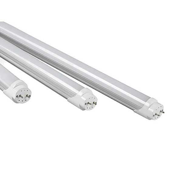 Pefect compatibility with instant start electronic ballast 2ft 3ft 4ft  5ft Aluminum+PC cover 9w 18w 22w 36w 40w t8 led tube light