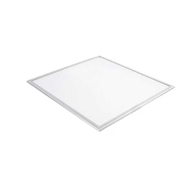 shenzhen 300x300,300x600,​​300x1200,600x600,600x1200 surface mounted flat frame 60x60 troffer light 600x600 ceiling square ultra slim led panel light